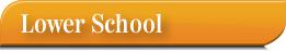 Westside Insider Lower School