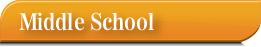 Westside Insider Middle School