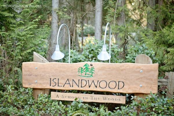 Islandwood