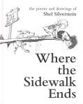 Shel Silverstein poetry II