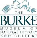 burkemuseum