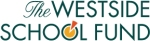 Westside School Fund