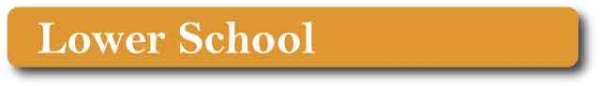 lowerschool