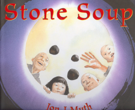 StoneSoup-book