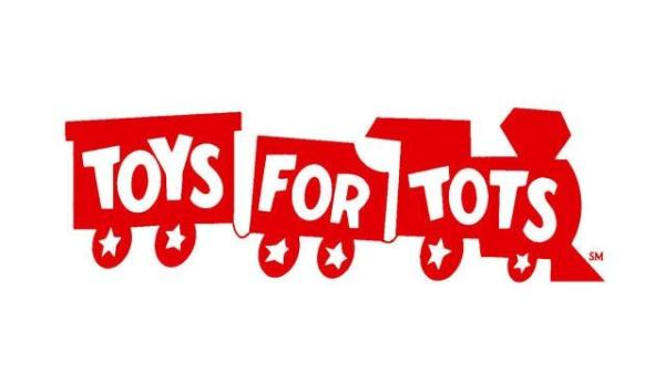 111017013050_toys_for_tots_640