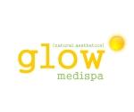 Glow medispa image