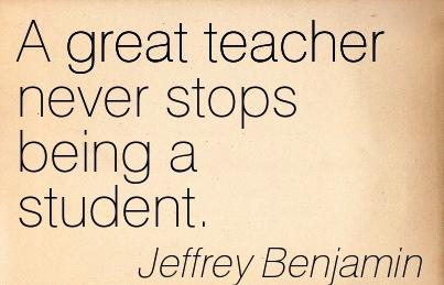 Quotation-Jeffrey-Benjamin-great-life-teacher-Meetville-Quotes-78635