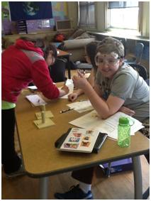 STEM May 2015 2