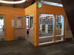 Library III