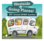 2016 Auction Logo