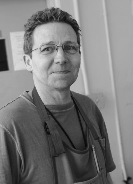 Darwin Nordin profile picture blog2