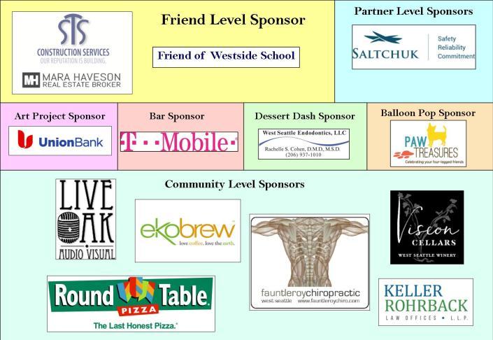 Sponsor Logos - Final