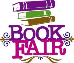 2016 Book Fair