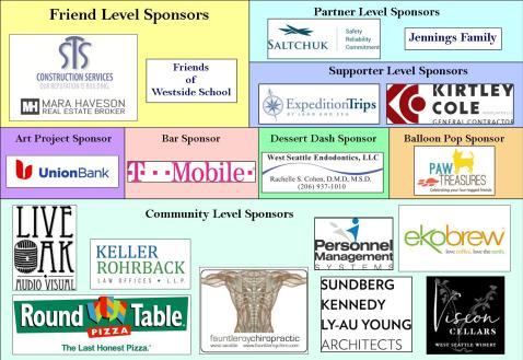 All Sponsor Logos.jpg