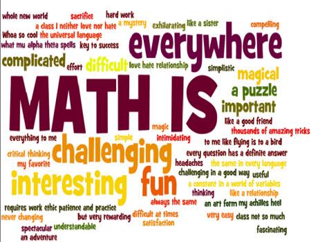 Mathematics Private Teacher