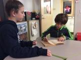 Reading buddies 10