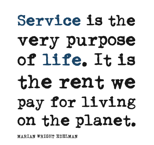 Service-quote
