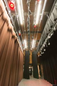 Theater V