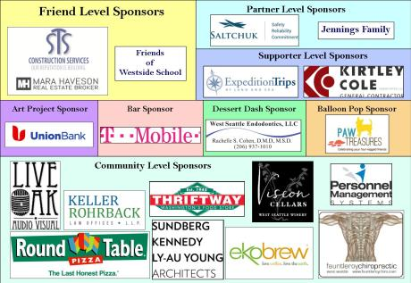 All Sponsor Logos Blog