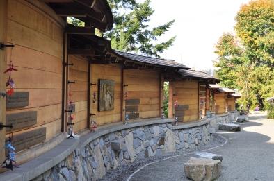 Japanese Memorial II.jpg