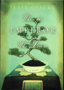 When-the-Emperor-Was-Divine