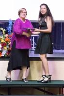 AAT diploma