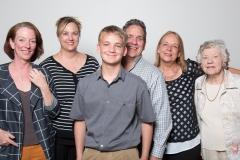Beck family I.jpg