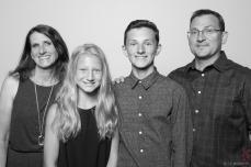 Deide family II.jpg