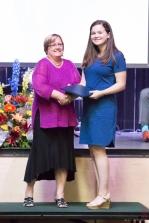 HS diploma II.jpg