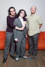 Koenig family II.jpg