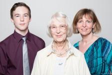 McCaffrey family II.jpg