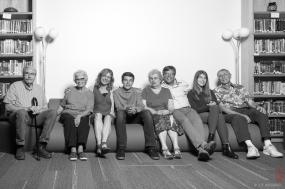 Patchen family I.jpg