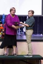 RC diploma.jpg