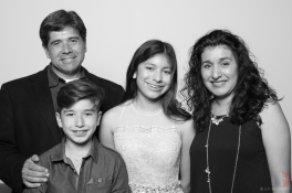 Villa family B&W.jpg