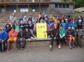 camp orkila 2016