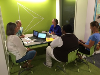 teaching-and-learning-collaboration-1