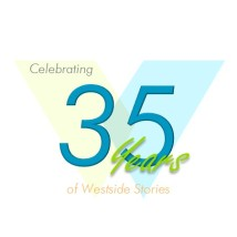 35-years-of-ws-stories-logo