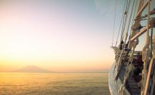Cruise 11