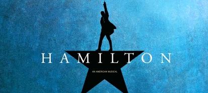 Hamilton 1
