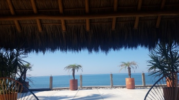 Mexico House 5